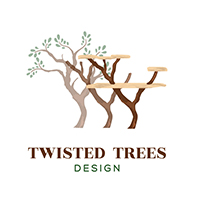 Twisted Trees Design